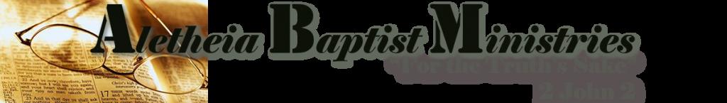 Aletheia_logo