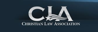 ChristianLawAssociation