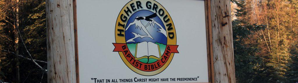 hgbbc-sign