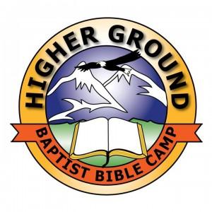 HGBBC2