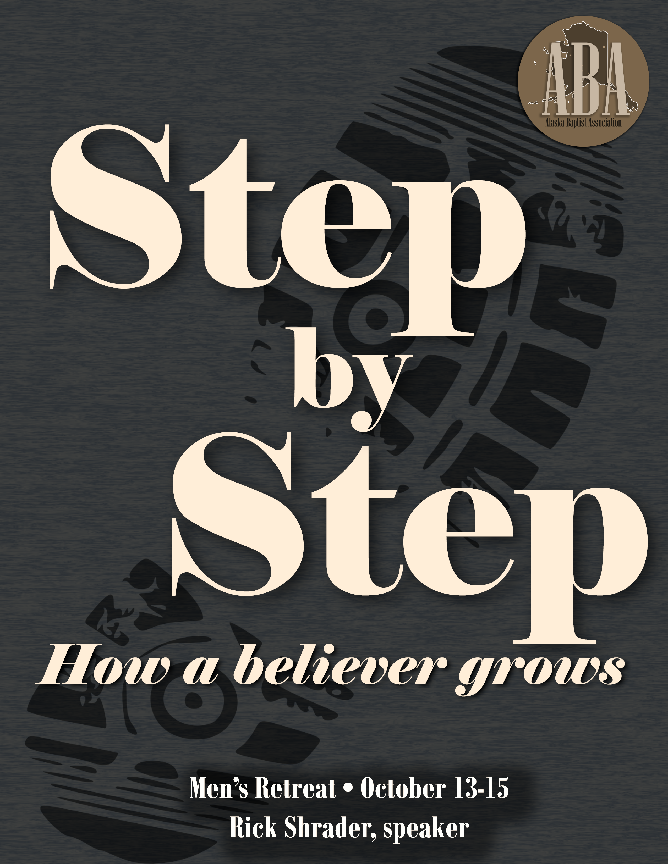Step by Step 6