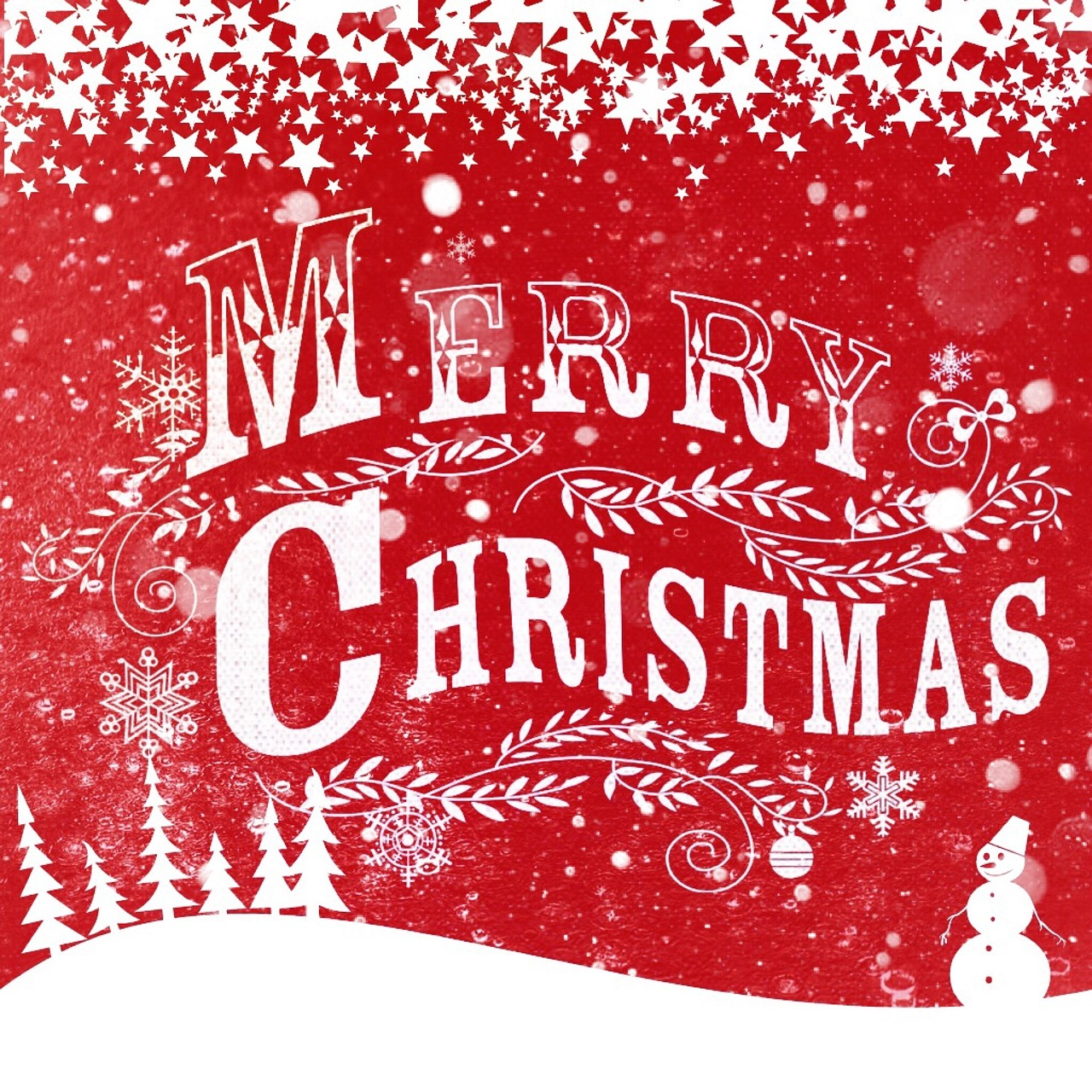 christmas-1034789_1280