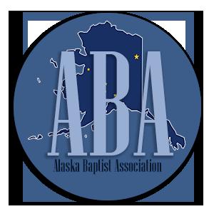 ABA Logo 300 size